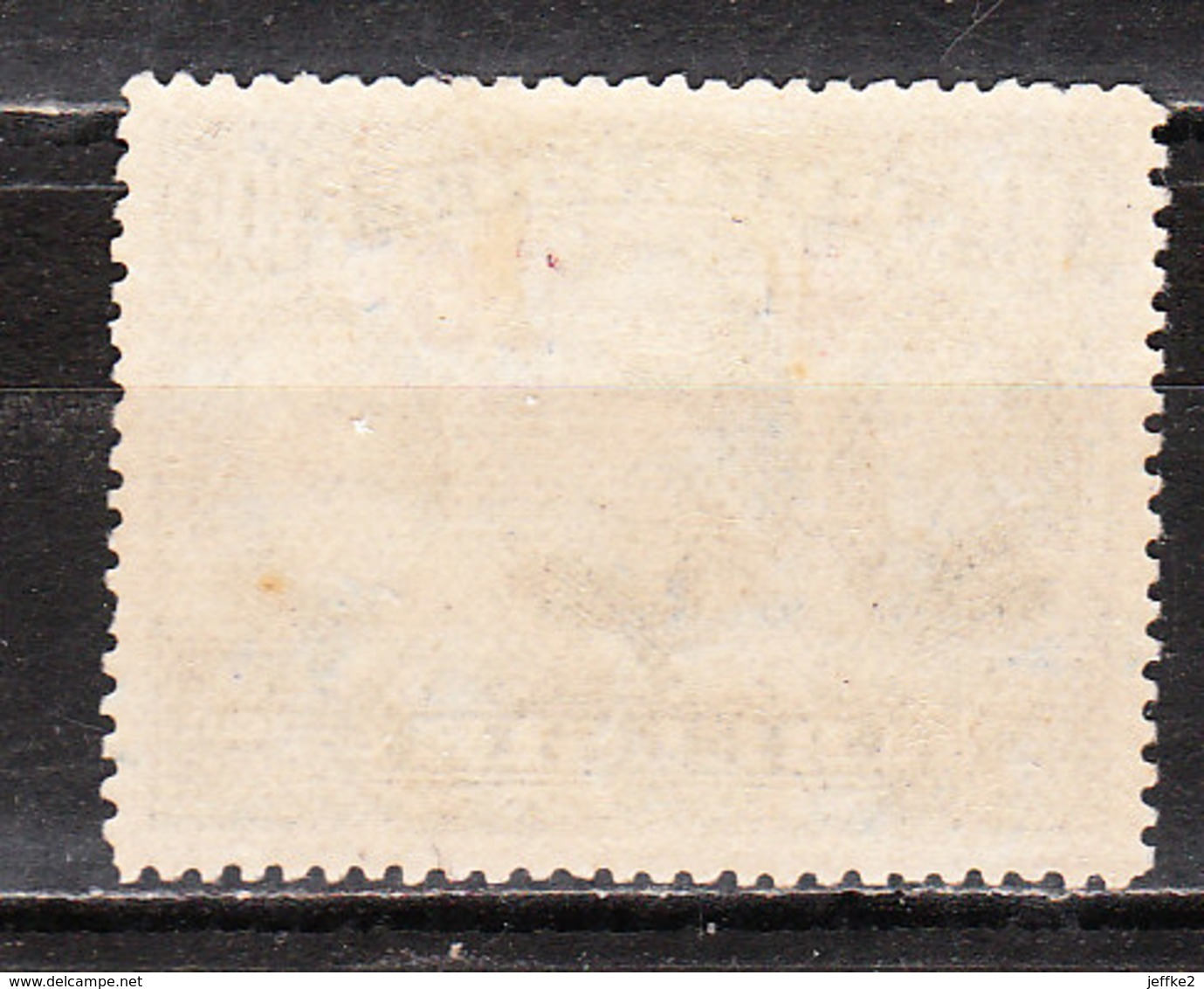 163*  Croix-Rouge - LA Bonne Valeur - MH* - LOOK!!!! - 1918 Red Cross