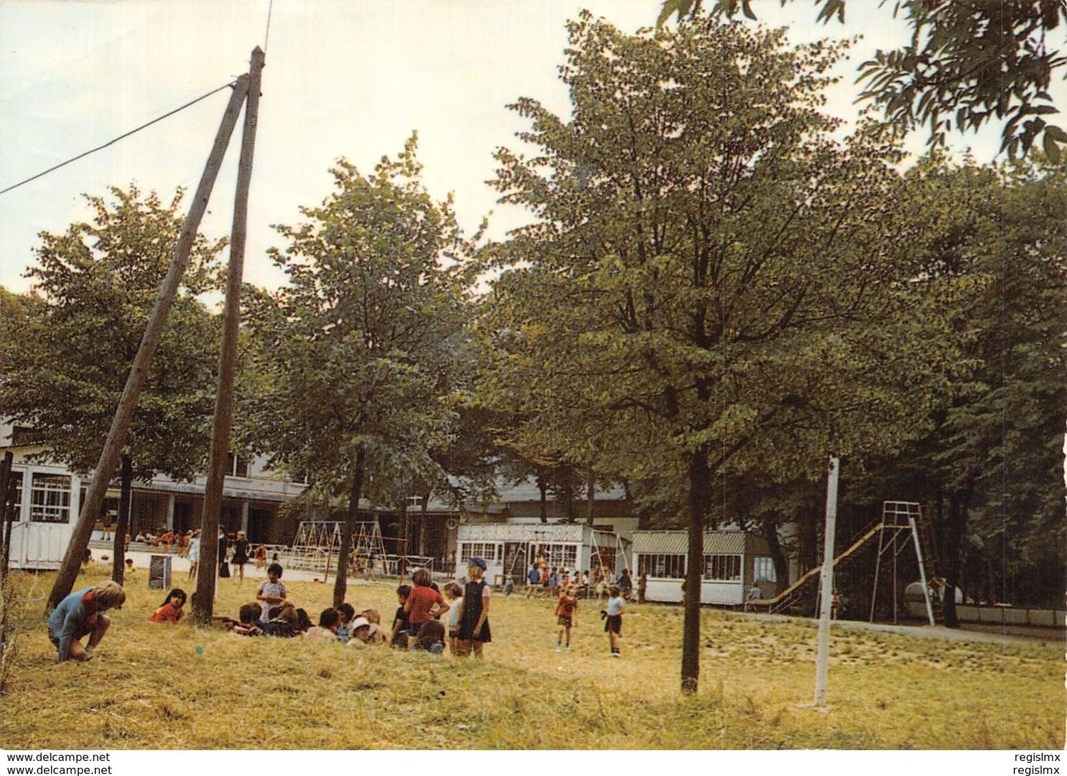 88-NEUFCHATEAU-N°2190-B/0063 - Neufchateau