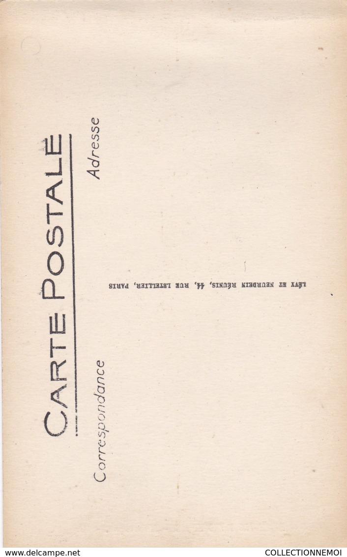 LOT DE 5 Cartes De Nues Divers ,petits Prix  (lot 246) - Nus Adultes (< 1960)