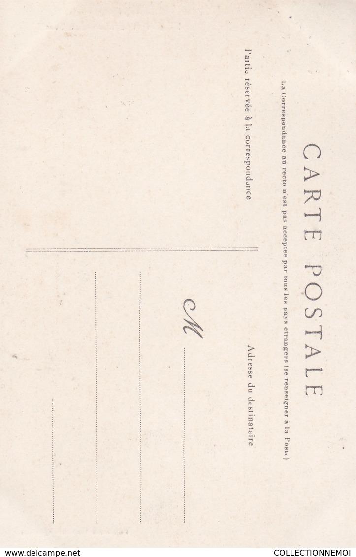 LANNION , 3 Cartes Postales (lot 254) - Lannion