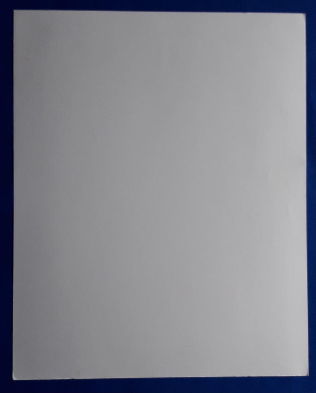 AUDREY HEPBURN # Portrait # Großes Star-Photo, Ca. 20,5 X 25,5 Cm # [19-623] - Fotos