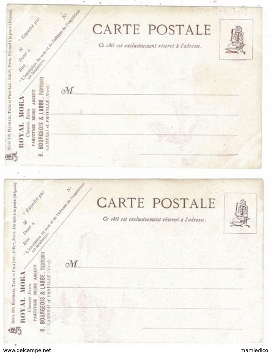 113 Cartes Aux Thèmes Très Variés. Etat Correct Dans L'ensemble. Prix De Départ 5 Euros. Lot N° 68 Toutes Scannées - Ansichtskarten