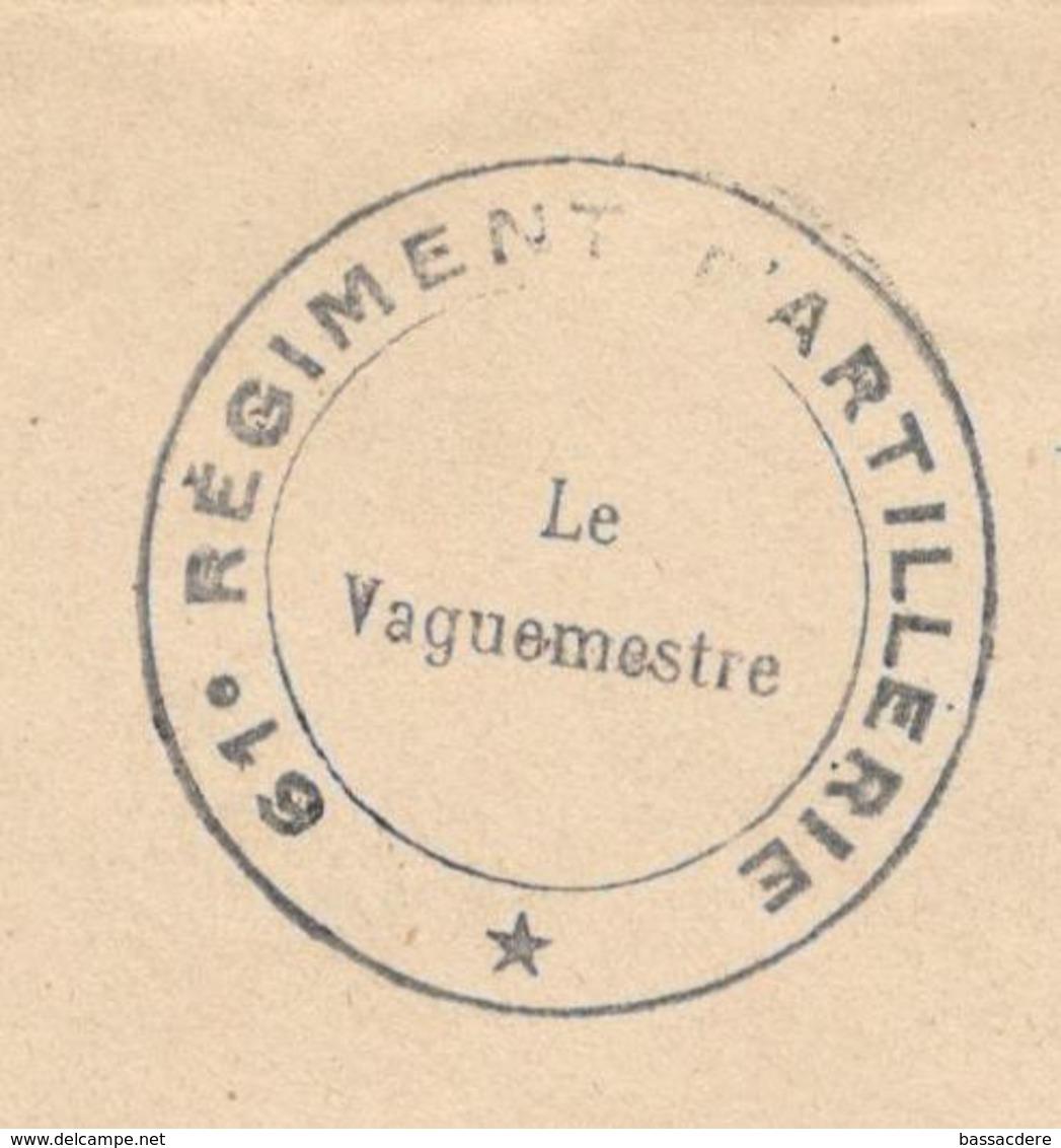 21230 - CAMP DE LA VALBONNE - Guerre De 1939-45