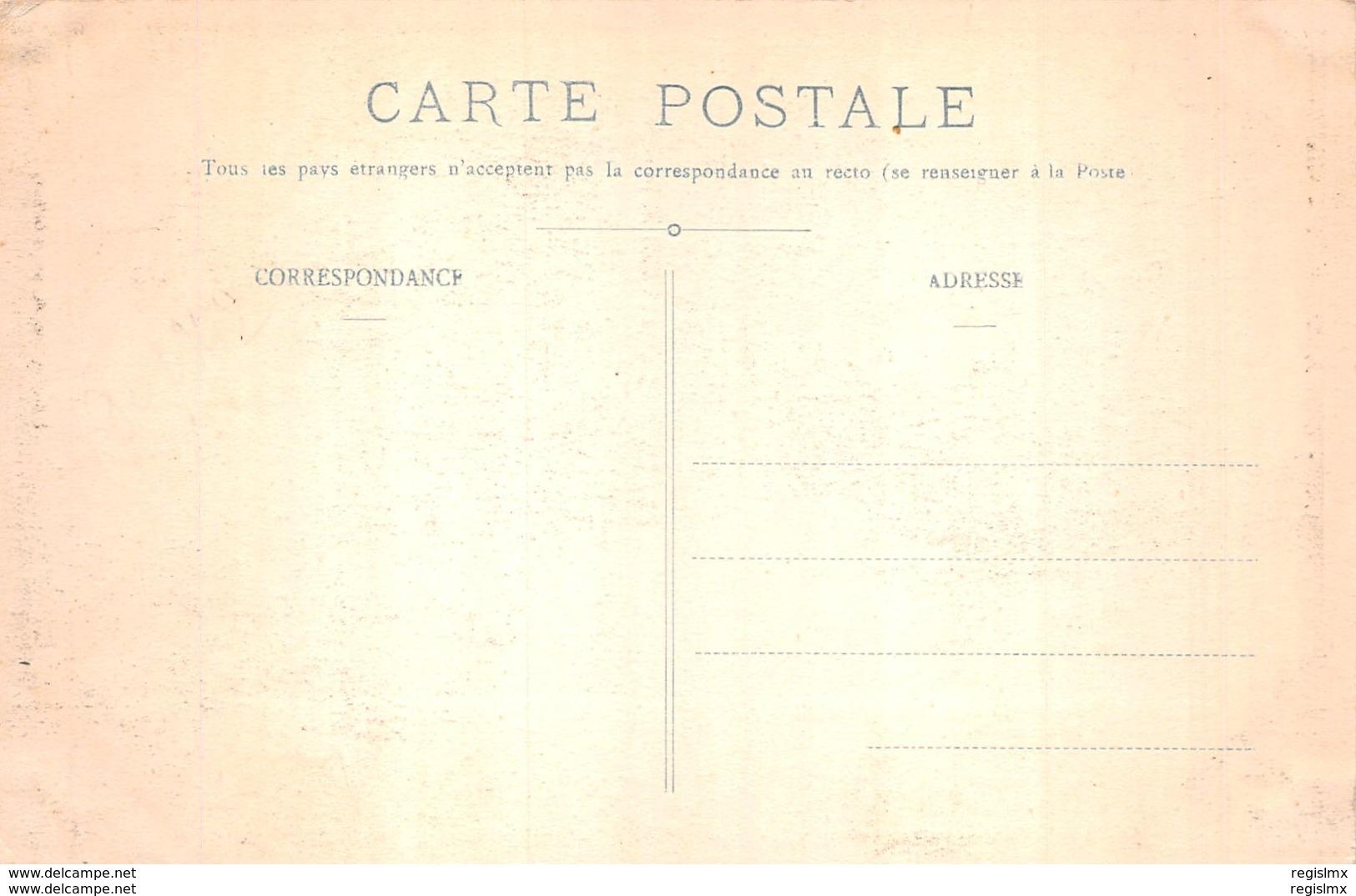 46-ROCAMADOUR-N°R2128-B/0257 - Rocamadour