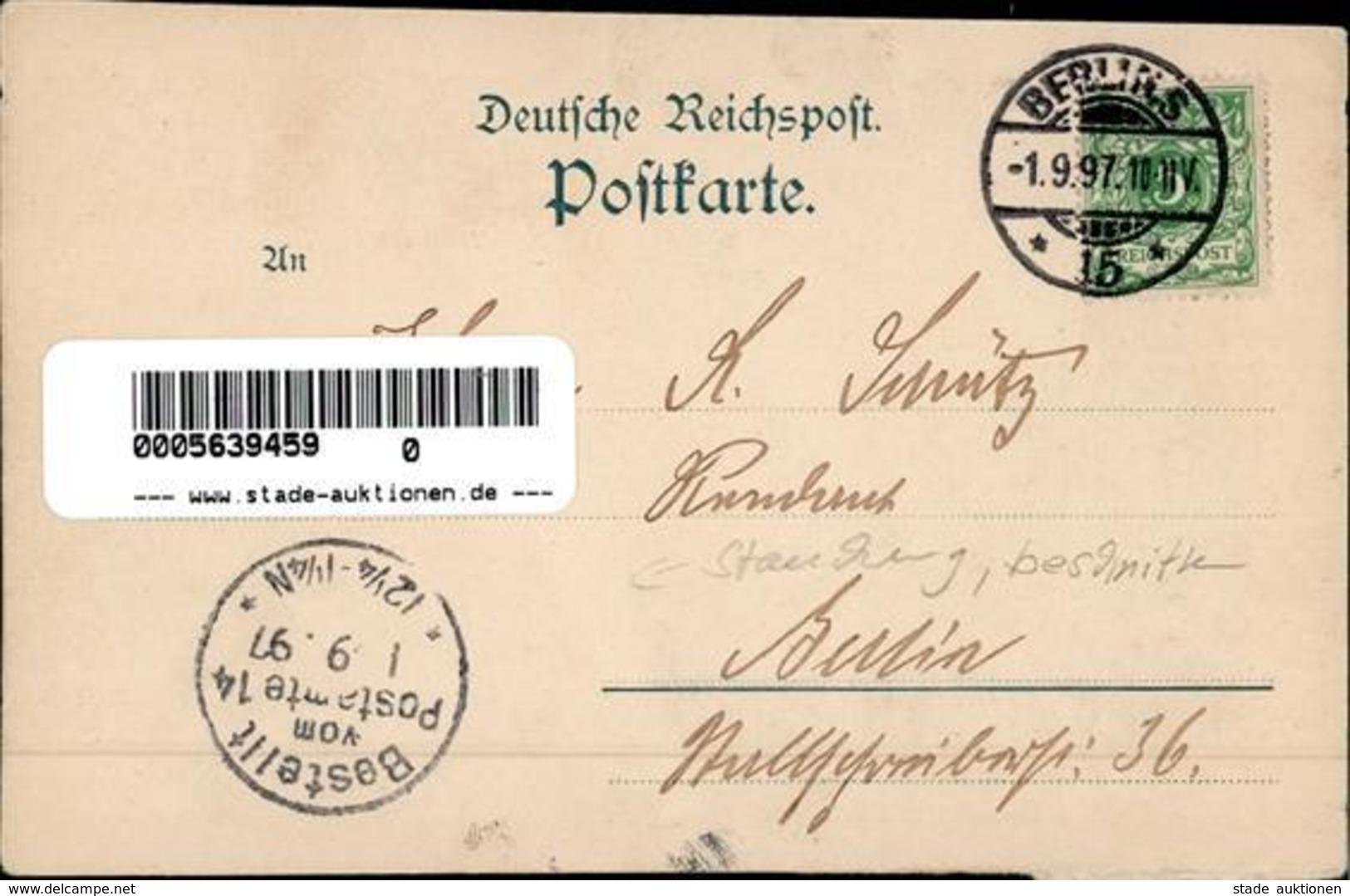 Adel Ausland König Tschulalongkorn Von Siam 1897 II (beschnitten, Stauchung) - Königshäuser