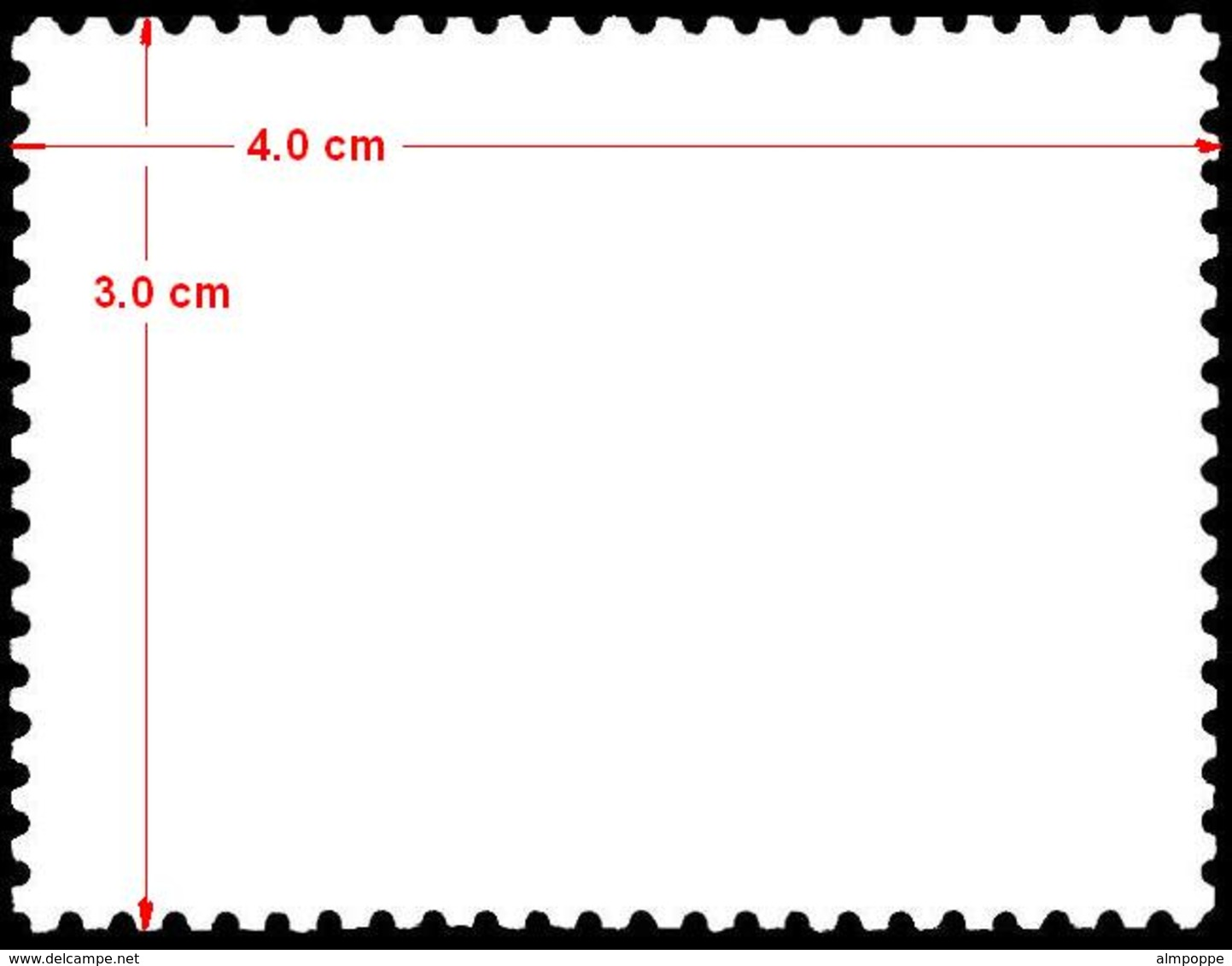Ref. BR-1530-31 BRAZIL 1977 PLANES, AVIATION, HYDROPLANE, PAX,, DIRIGIBLE, MI# 1622-23, SET MNH 2V Sc# 1530-1531 - Brésil