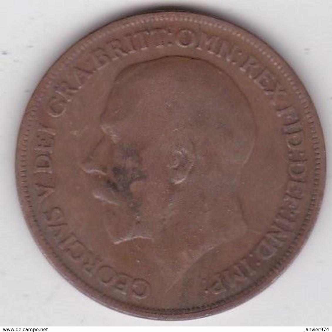 Straits Settlements, 1 Cent 1874 . Victoria. Frappe Médaille. KM# 9 - Malaysie