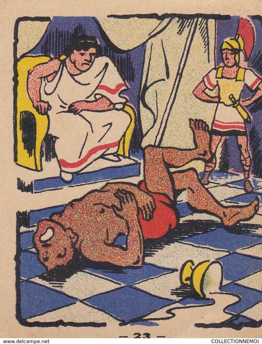 """1 LOT D'IMAGES  """" BANANIA """" ,,15 Pieces  Toutes Scannées (( Lot 412 )) - Werbung"""