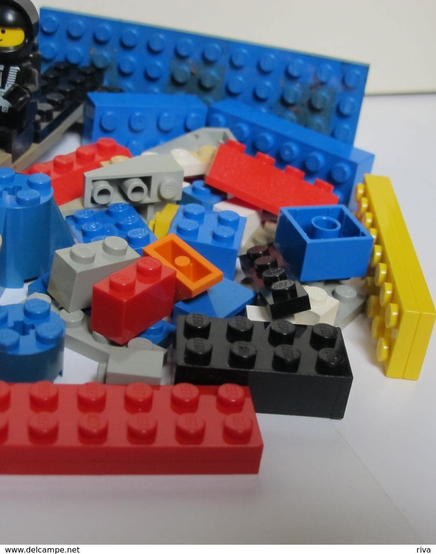 LEGO - Lots