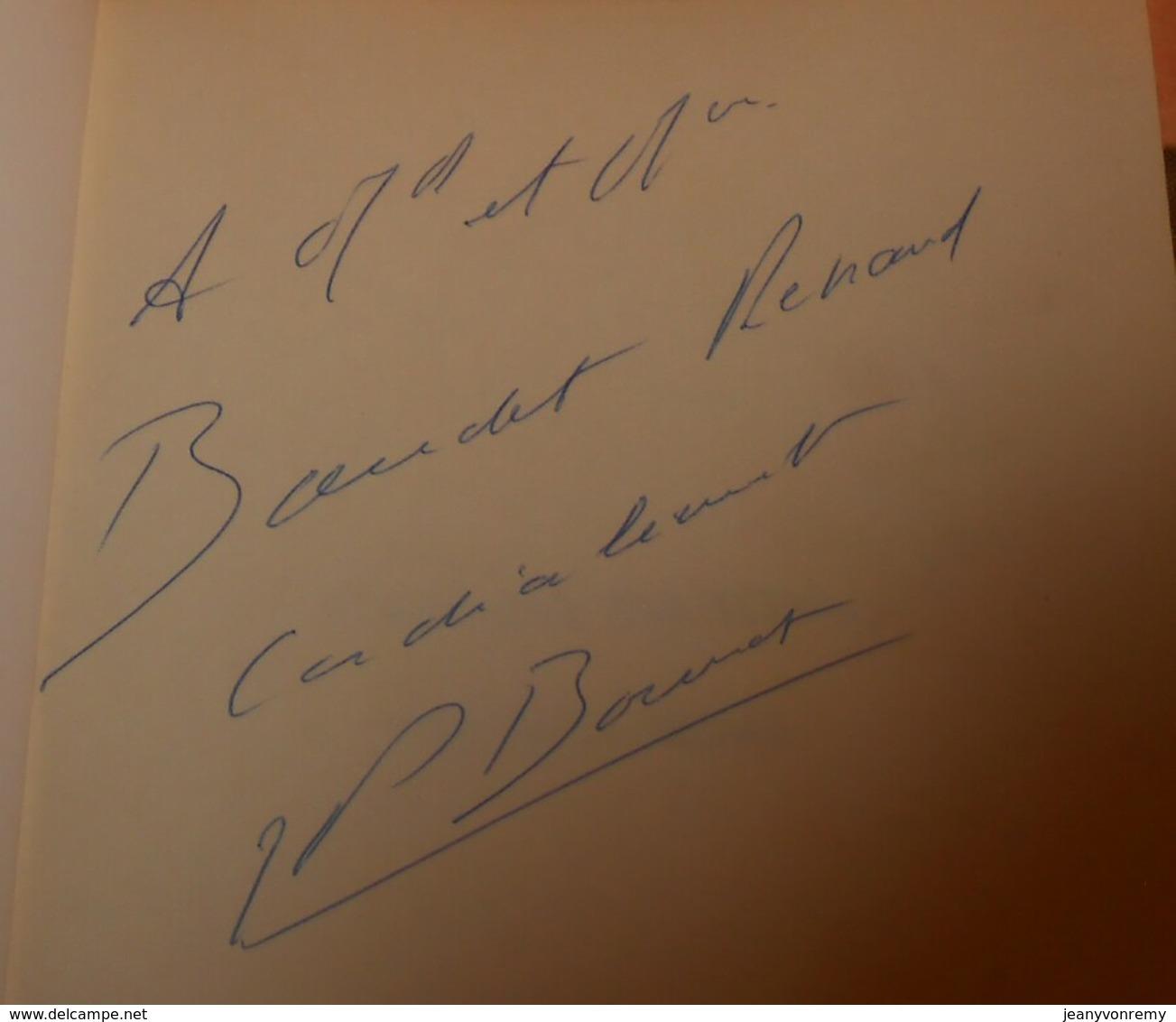 Toute Ma Maison....par Moi-même. J-P Bonnot. 1977 - Livres, BD, Revues