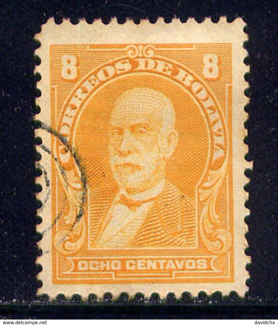 BOLIVIA, NO. 106 - Bolivia