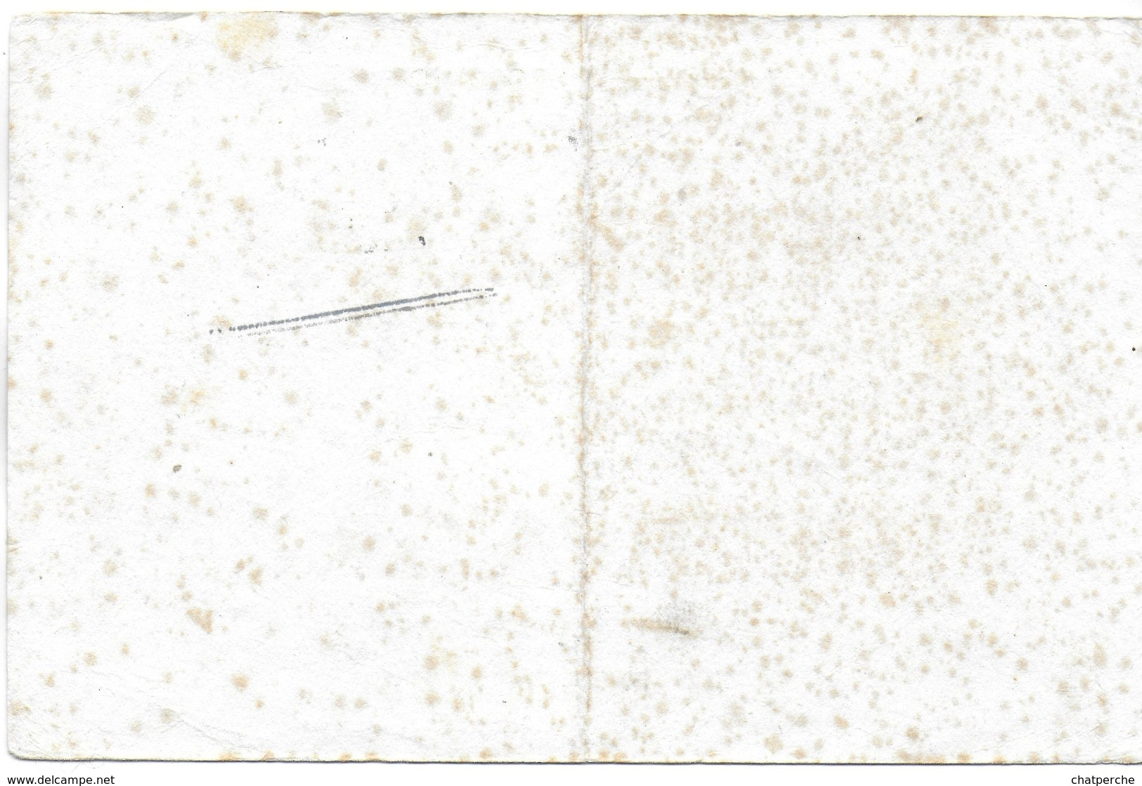 BUVARD BLOTTING PAPER PHARMACIE PENINSULFA ORL PUTEAUX 75 SEINE - Produits Pharmaceutiques