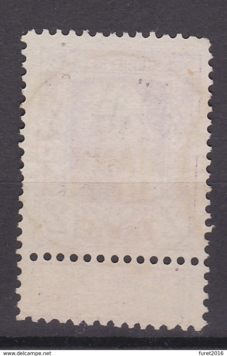 N° 80 BLANKENBERGHE - 1905 Grosse Barbe