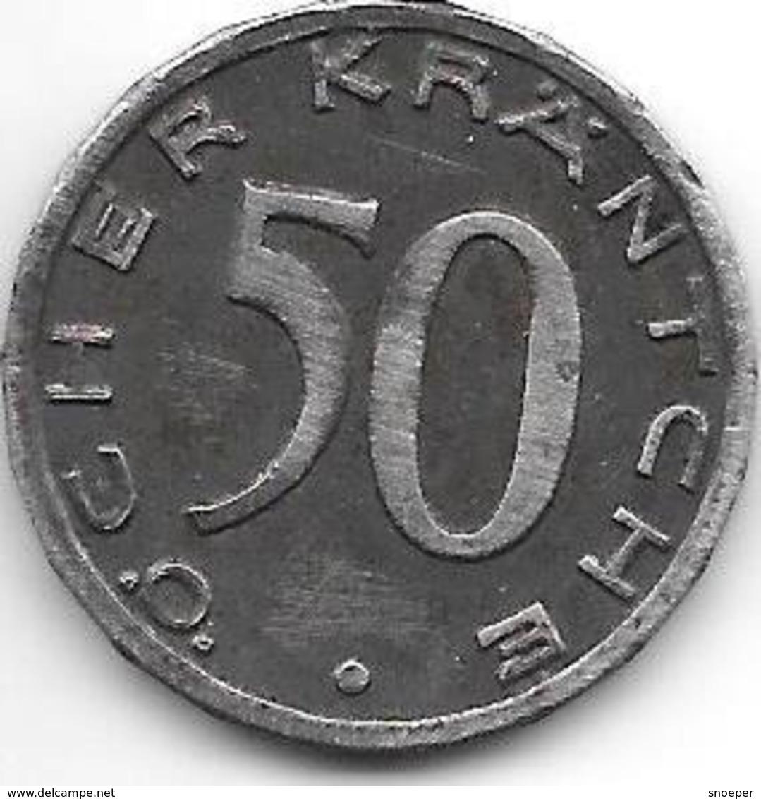 Notgeld  Aachen  50 Pfennig 1920   Fe  54.35/ F1.11A/d  K Gleich Lang 1(920)  Anstrich 1,5 Mm - [ 2] 1871-1918 : Duitse Rijk