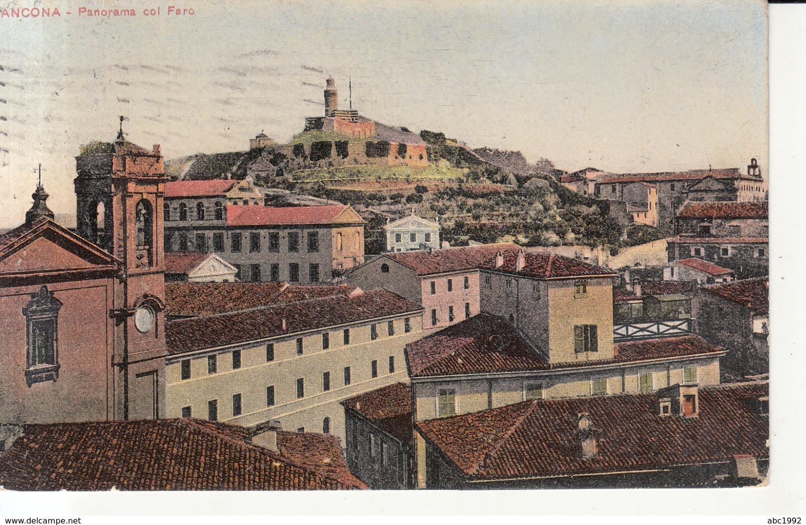 515 - Ancona - Other