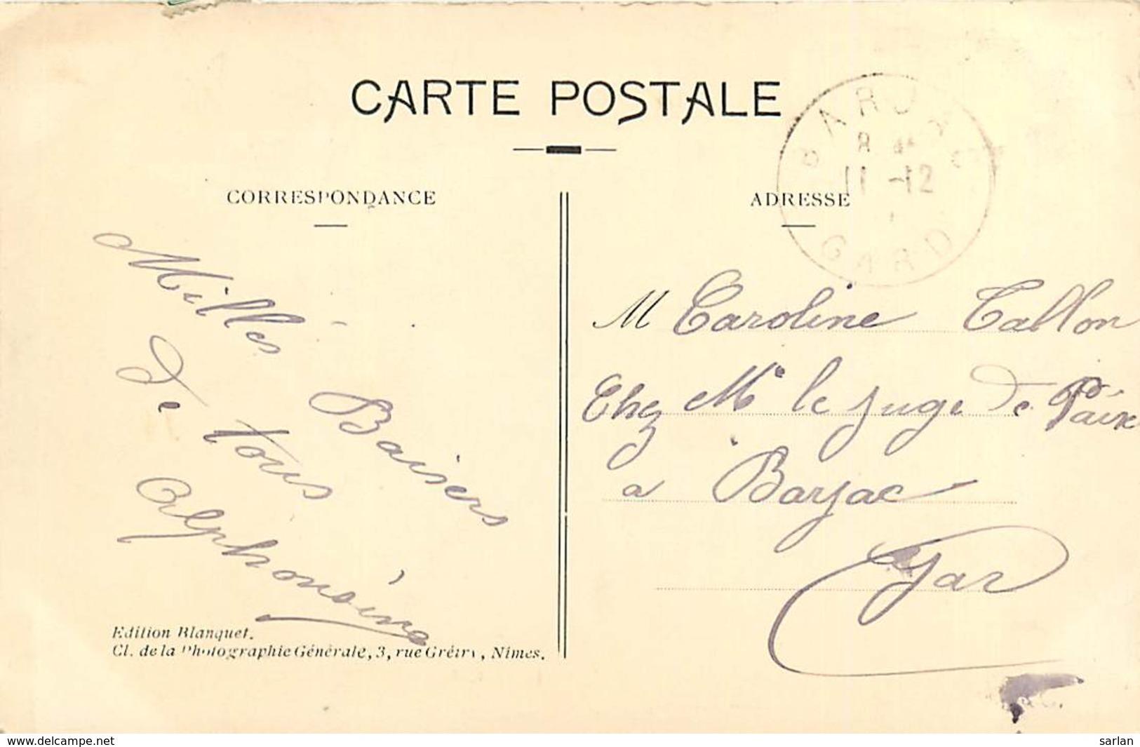 30 , SUMENE , La Gare , * 432 07 - Andere Gemeenten