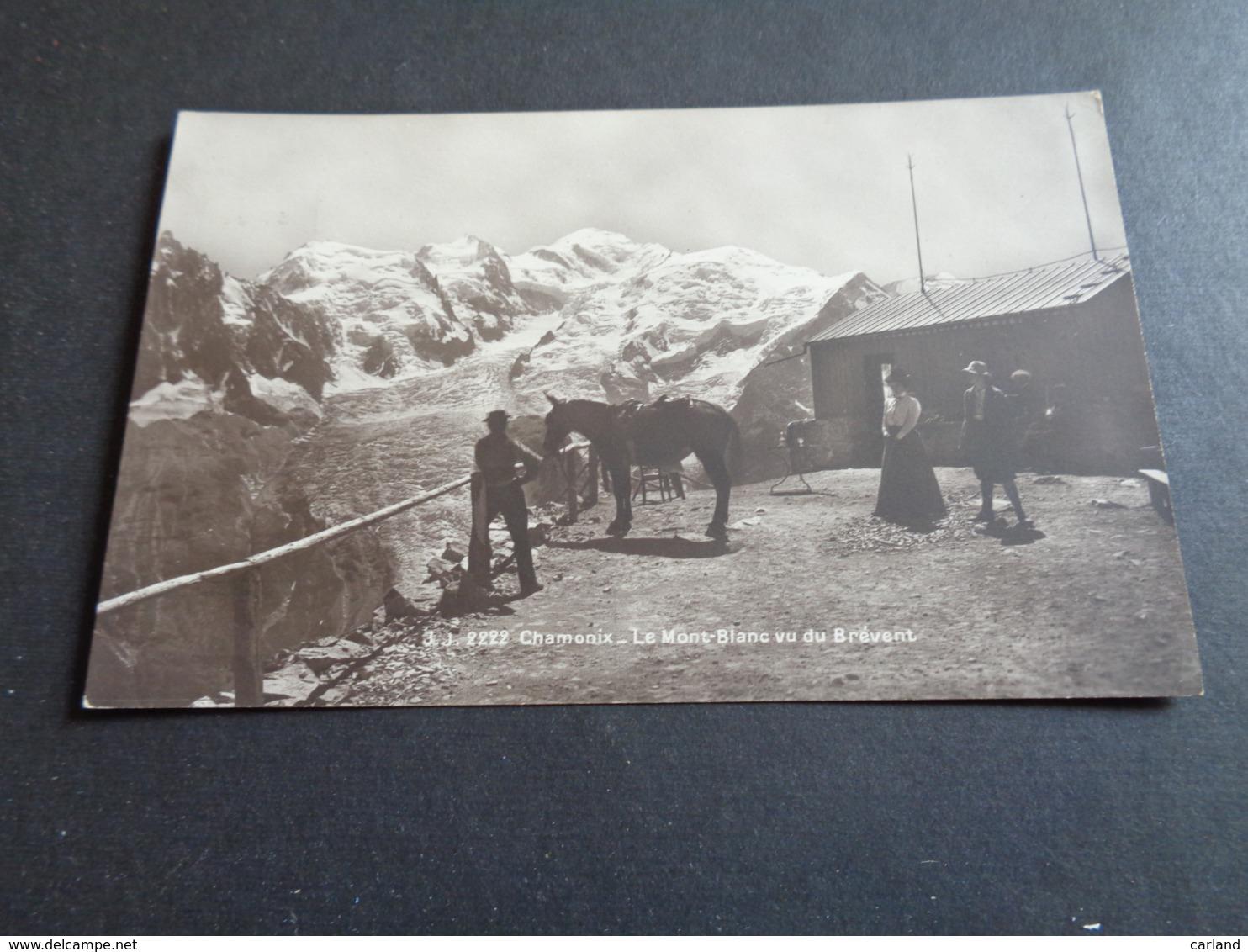 Très Beau Lot De 60 Cartes Postales De France Toutes Animées   Zeer Mooi Lot Van 60 Postkaarten Van Frankrijk - 60 Scans - Cartes Postales