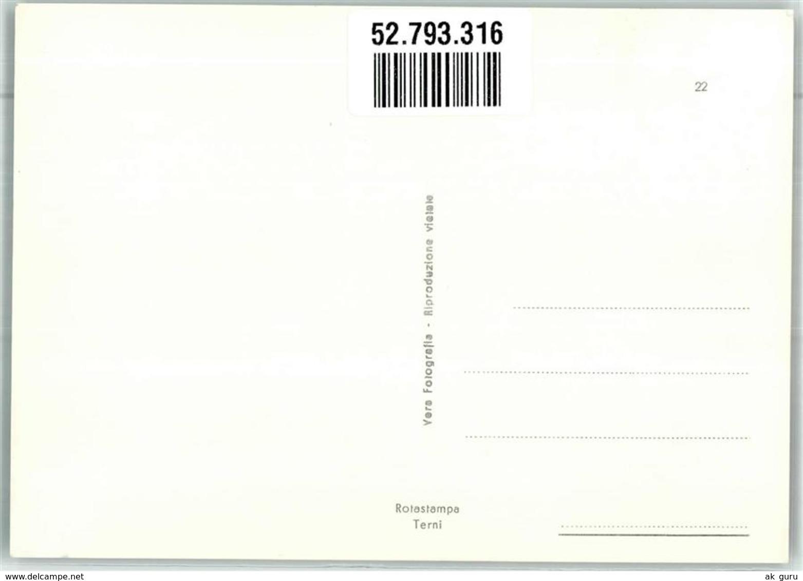52793316 - Positano - Italy