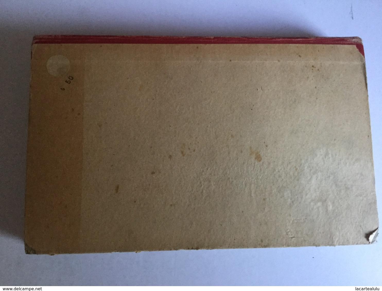 BD.Buffalo Bill - Livres, BD, Revues