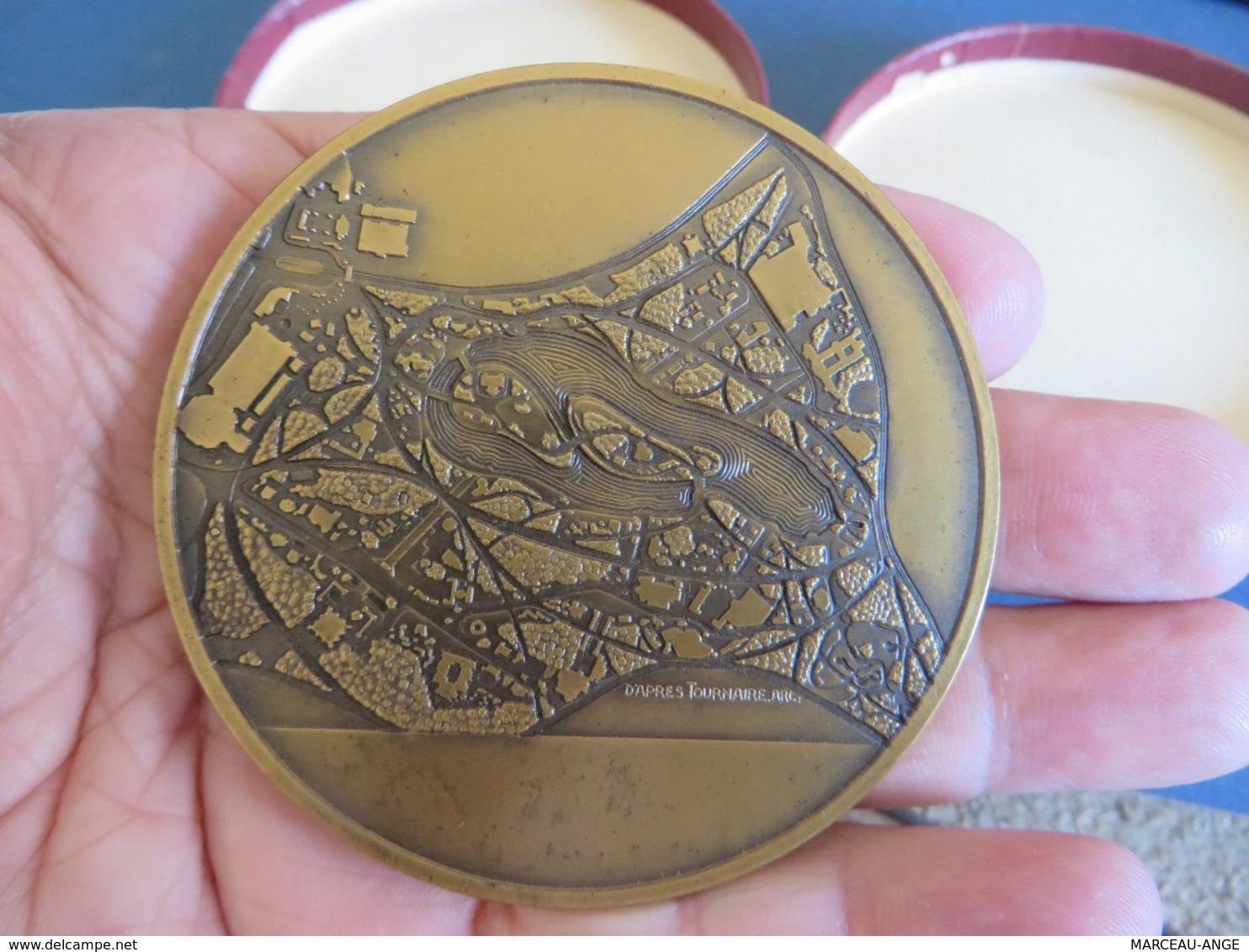 EXPOSITION COLONIALE INTERNATIONALE PARIS 1931 , 150 Grammes - France