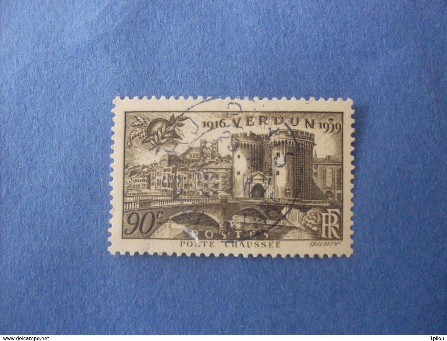 N° 445 - Francia