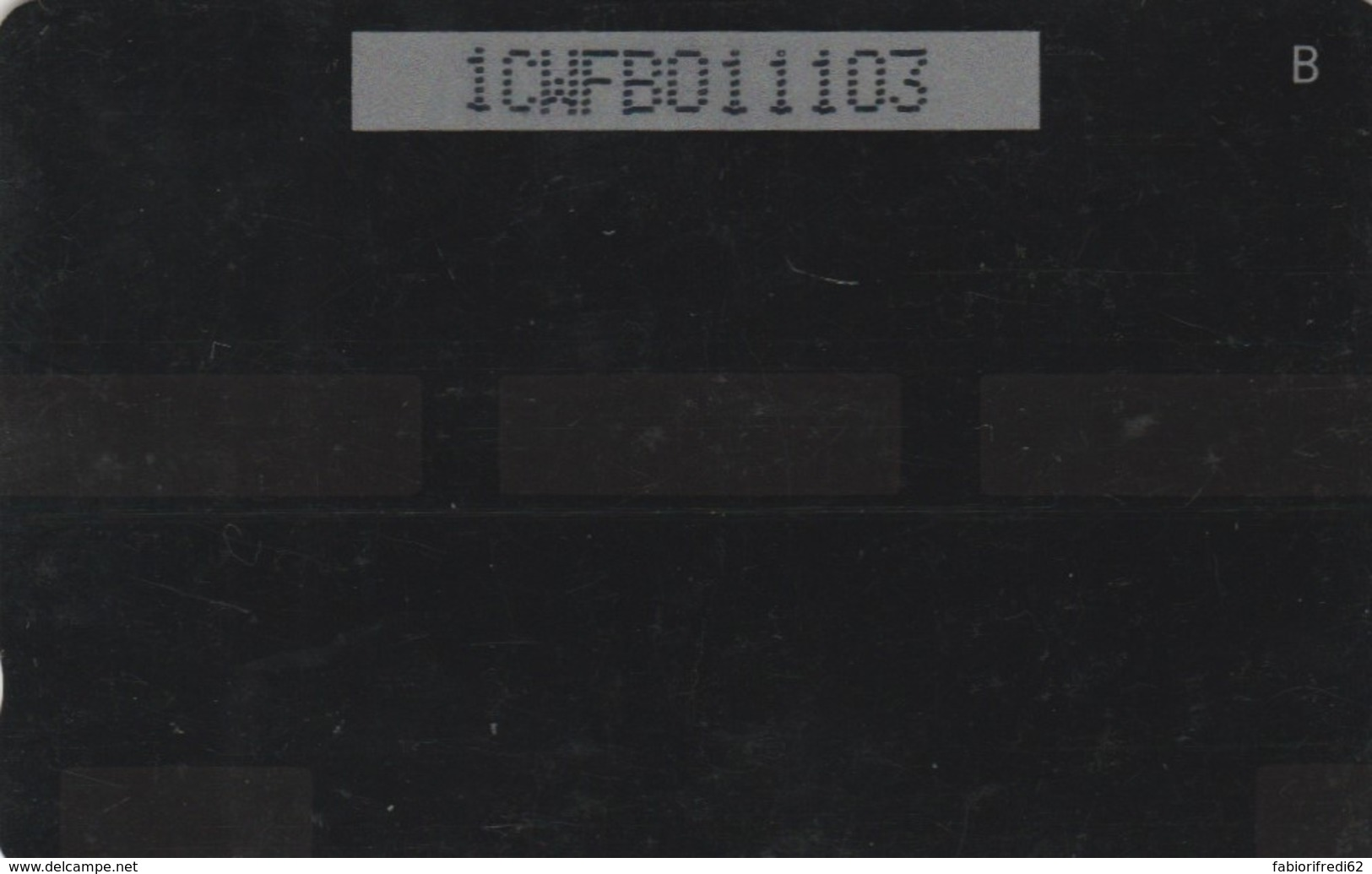 PHONE CARDS FALKLAND (E49.4.4 - Isole Falkland