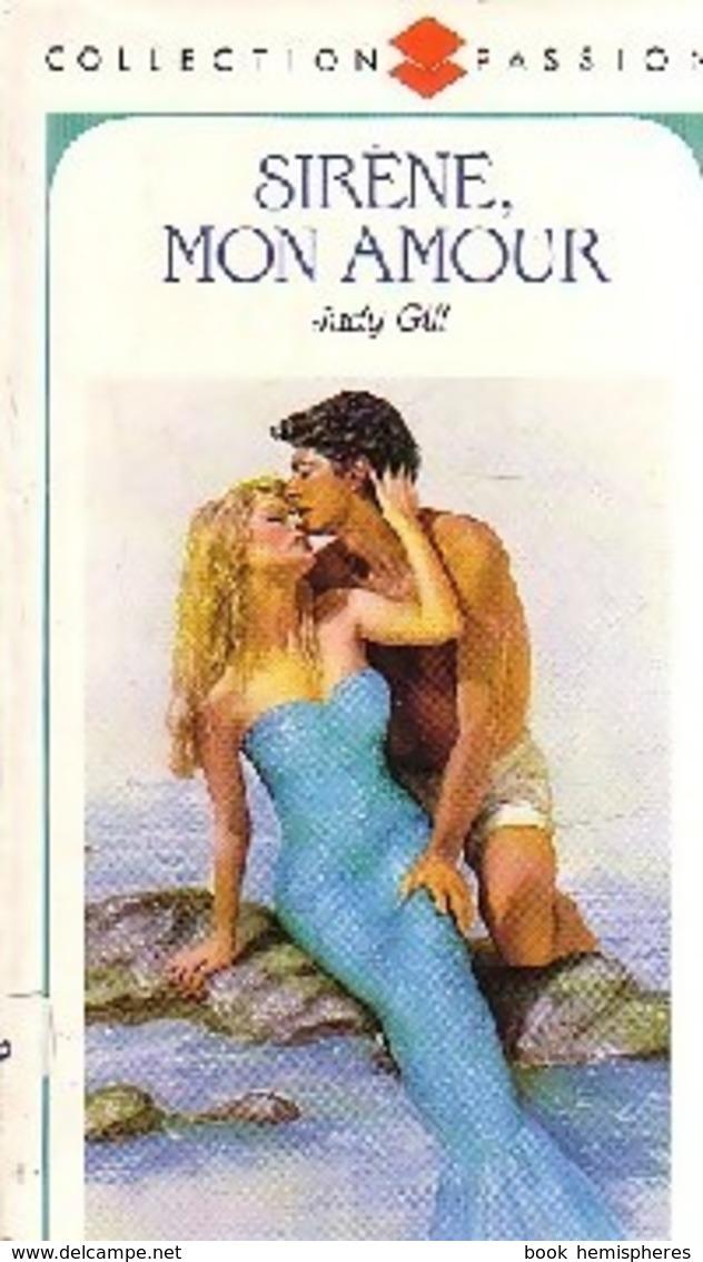 Sirène, Mon Amour De Judy Gill (1990) - Unclassified
