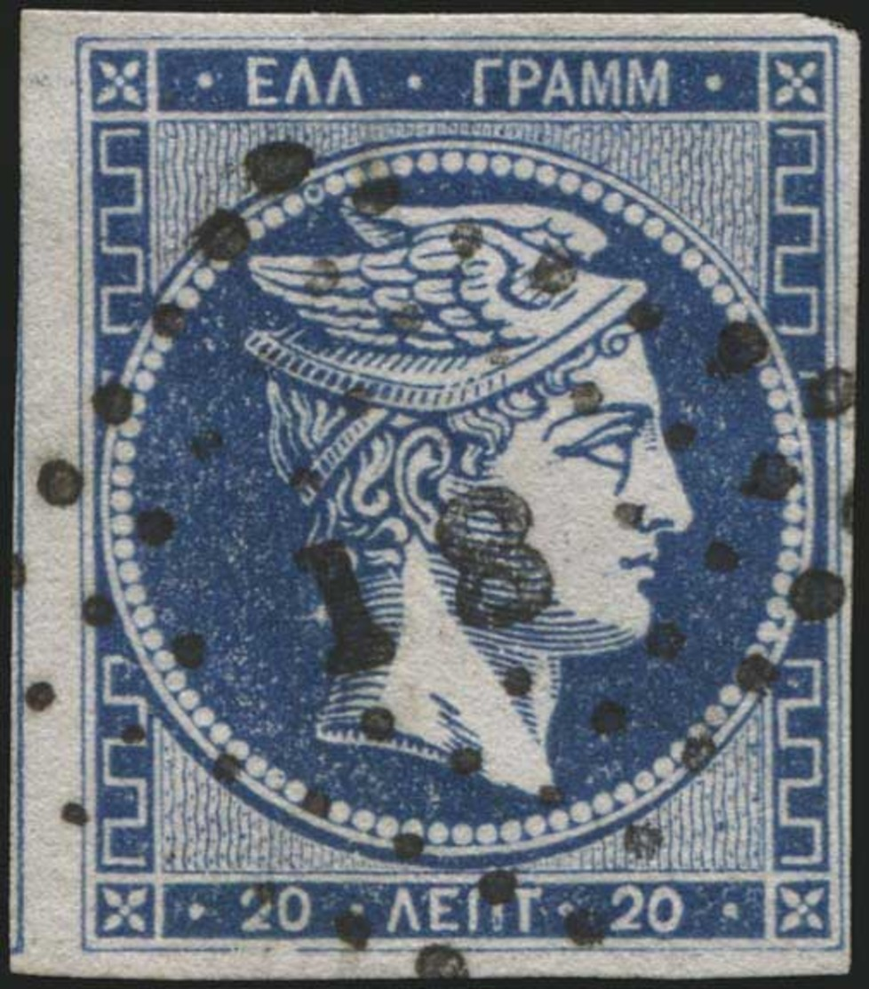 O Lot: 133 - Stamps