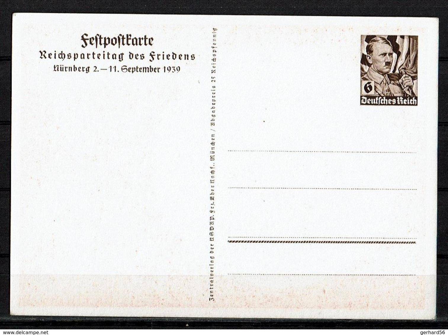 Sonder GS - Germany