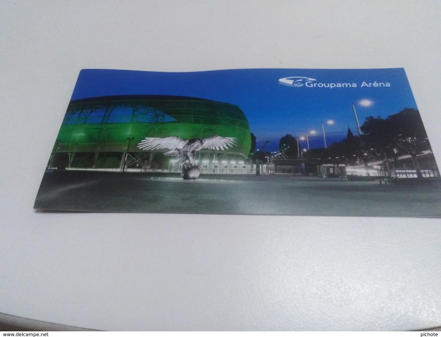Estadio/Stadium /stadion/Stade Groupama Aréna Ferencváros (Hungría) - Fútbol