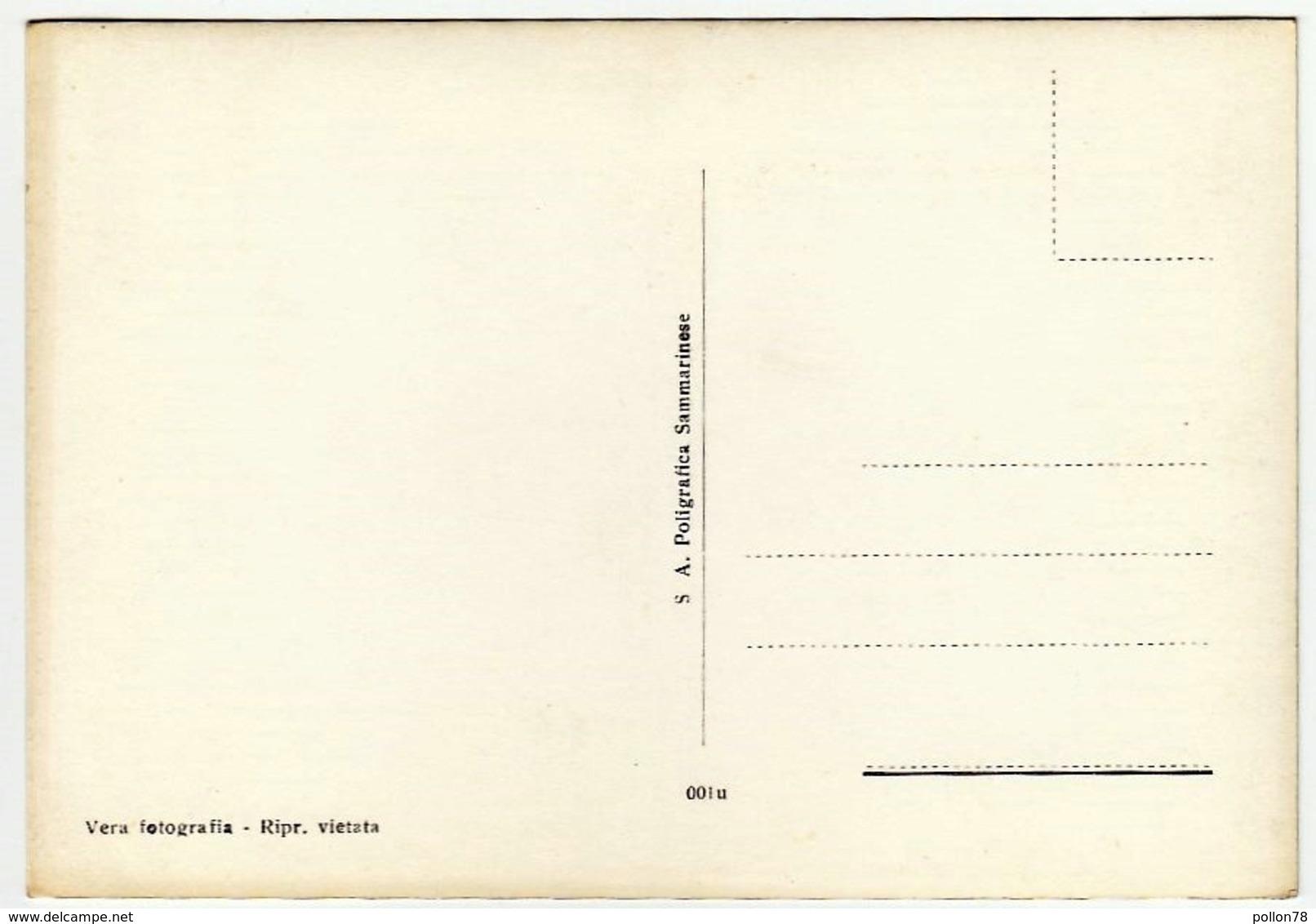 CINEMA - ATTORI - MARLON BRANDO - Vedi Retro - Attori