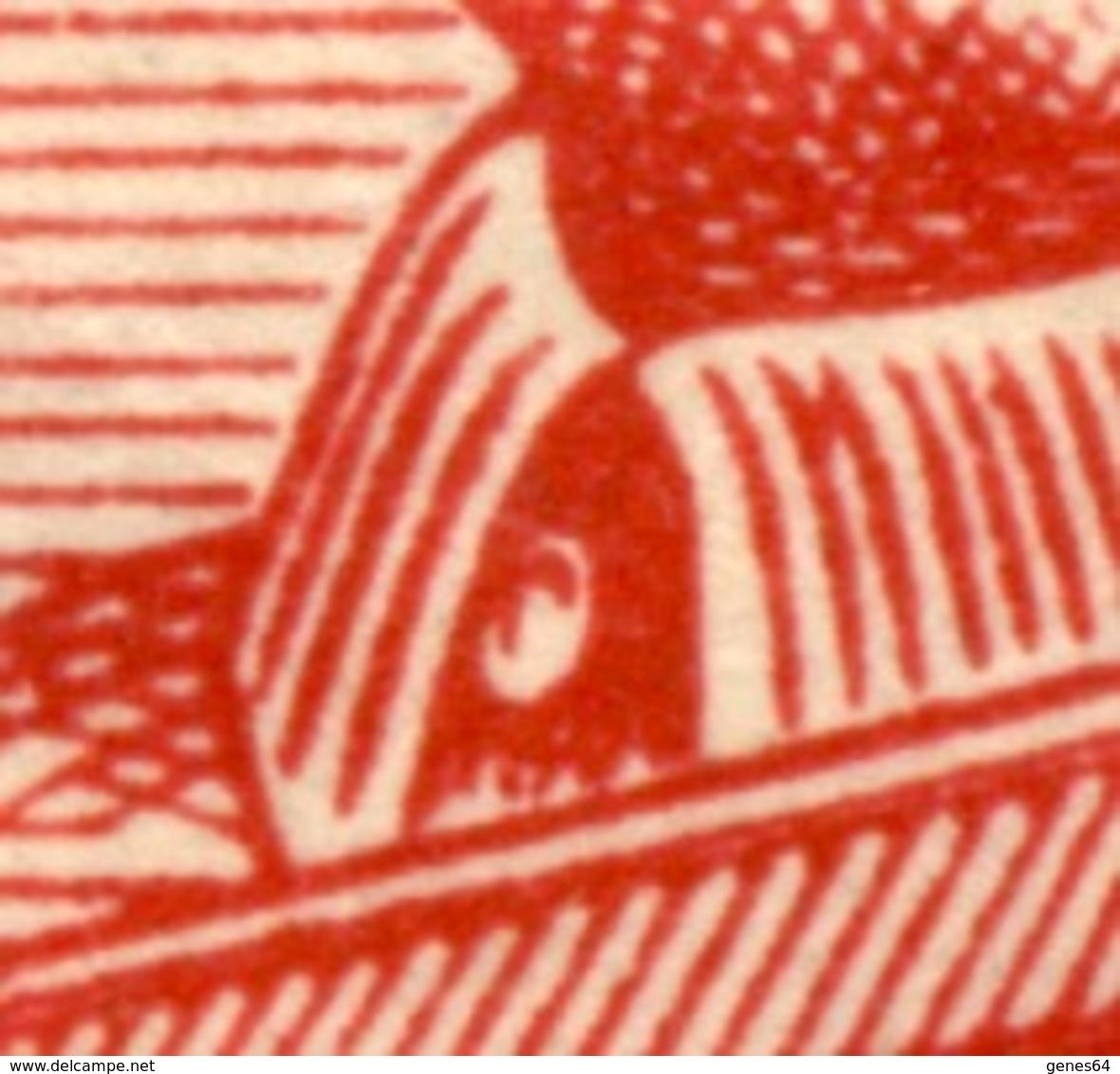 P.R.C. 1950 - Fondation Of PRC - 3 Value Used - ORIGINAL PRINT - 2 Images - 1949 - ... Volksrepublik