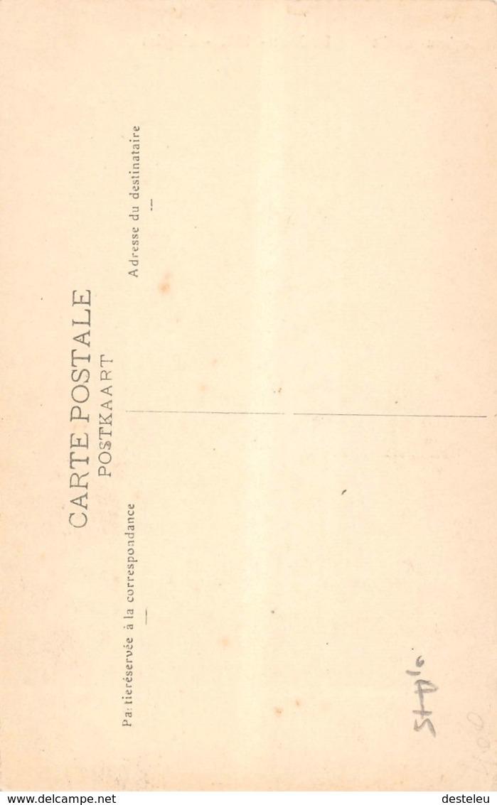 De Kerk 1911 - Rollegem-Kapelle - Ledegem