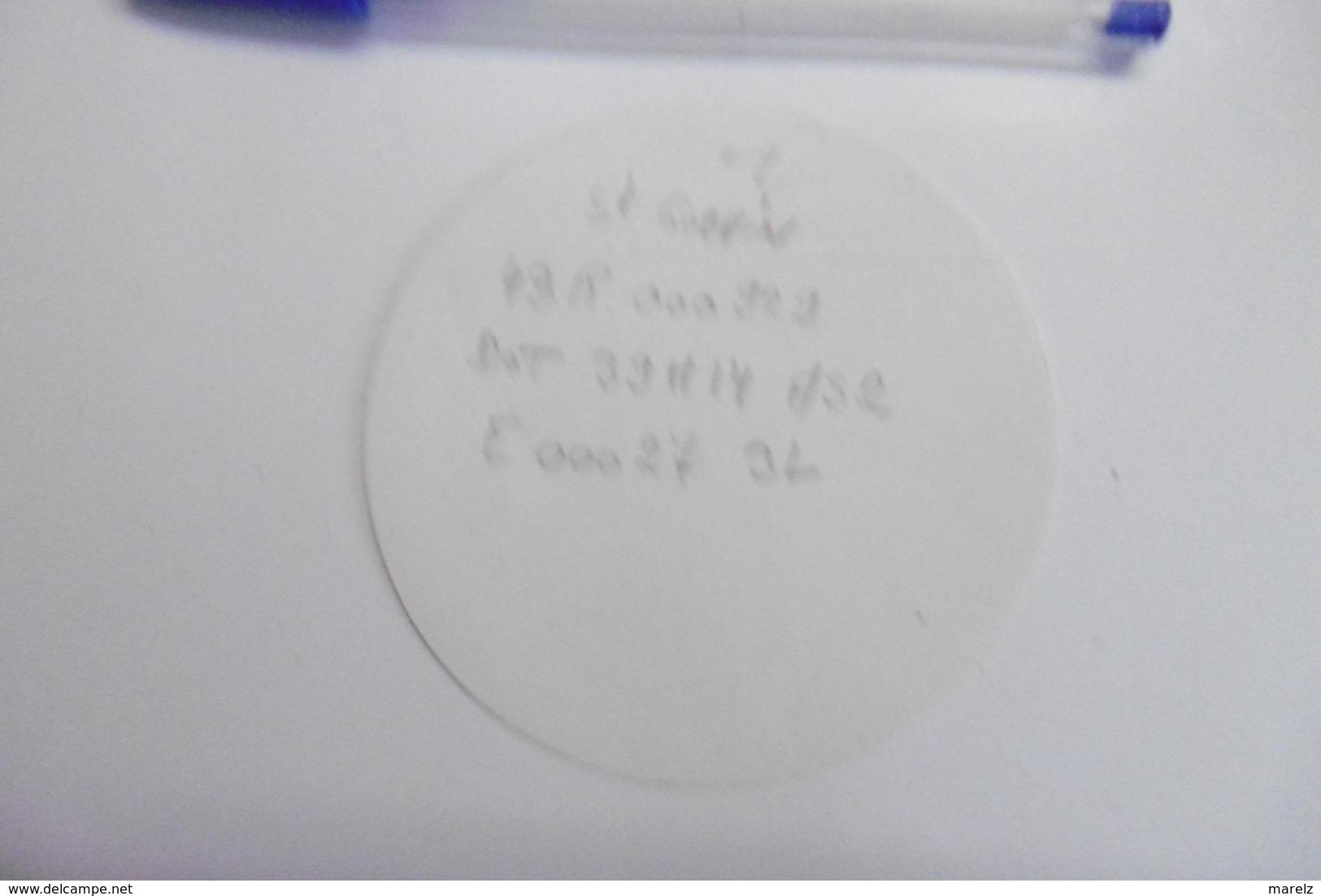 Autocollants Stickers - Mobylette PEUGEOT 103 SPX - Autocollants
