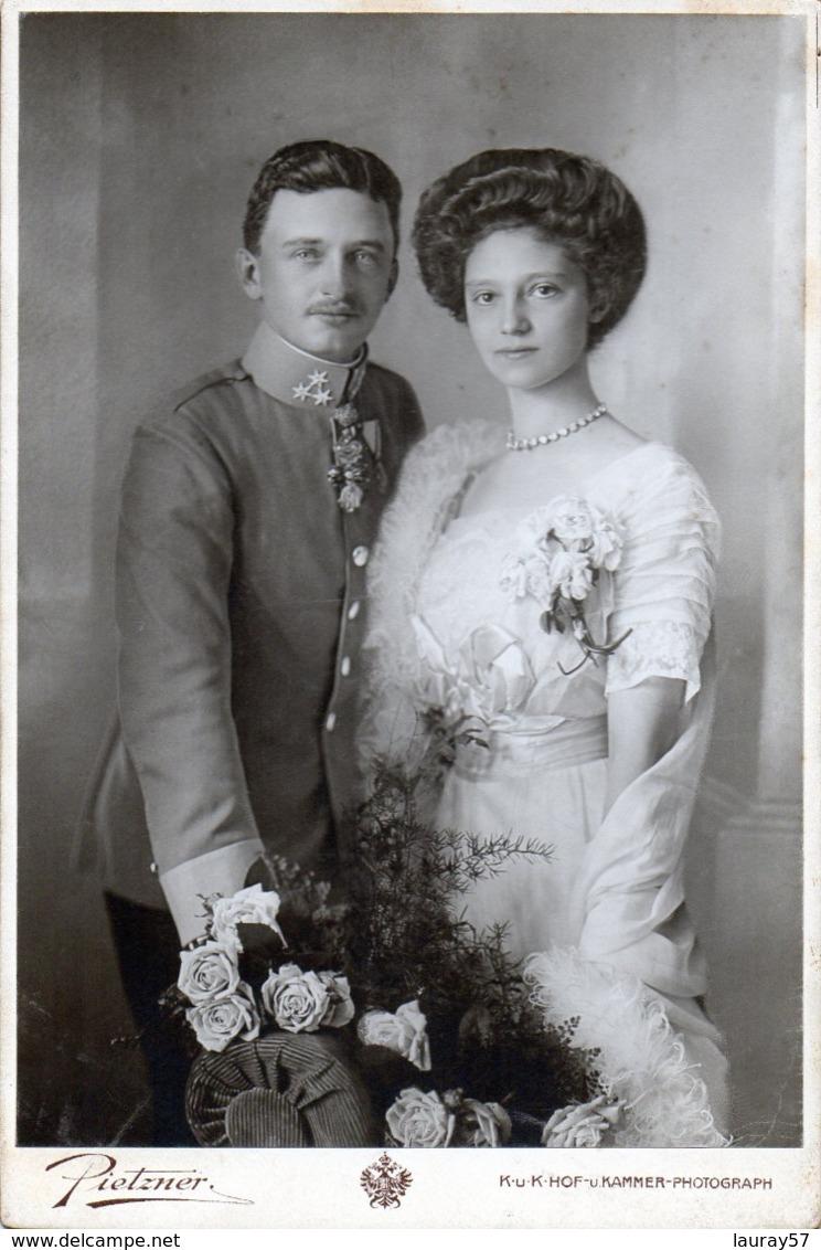 Karl Franz Josef, Erzherzogin Zi - Famous People