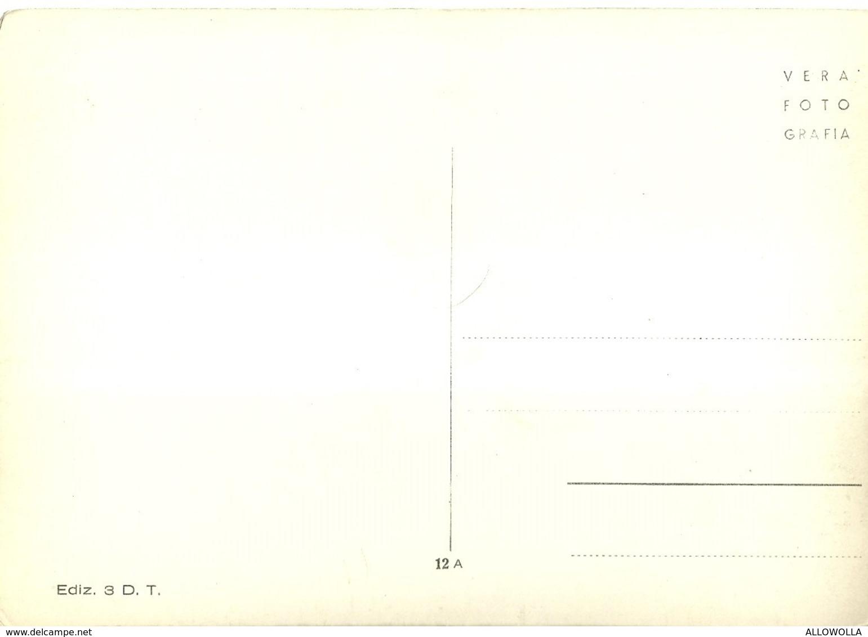 """5524 """"GENIO TRASMISSIONI ALPINO""""-CART. POST.NON SPED. - Manovre"""