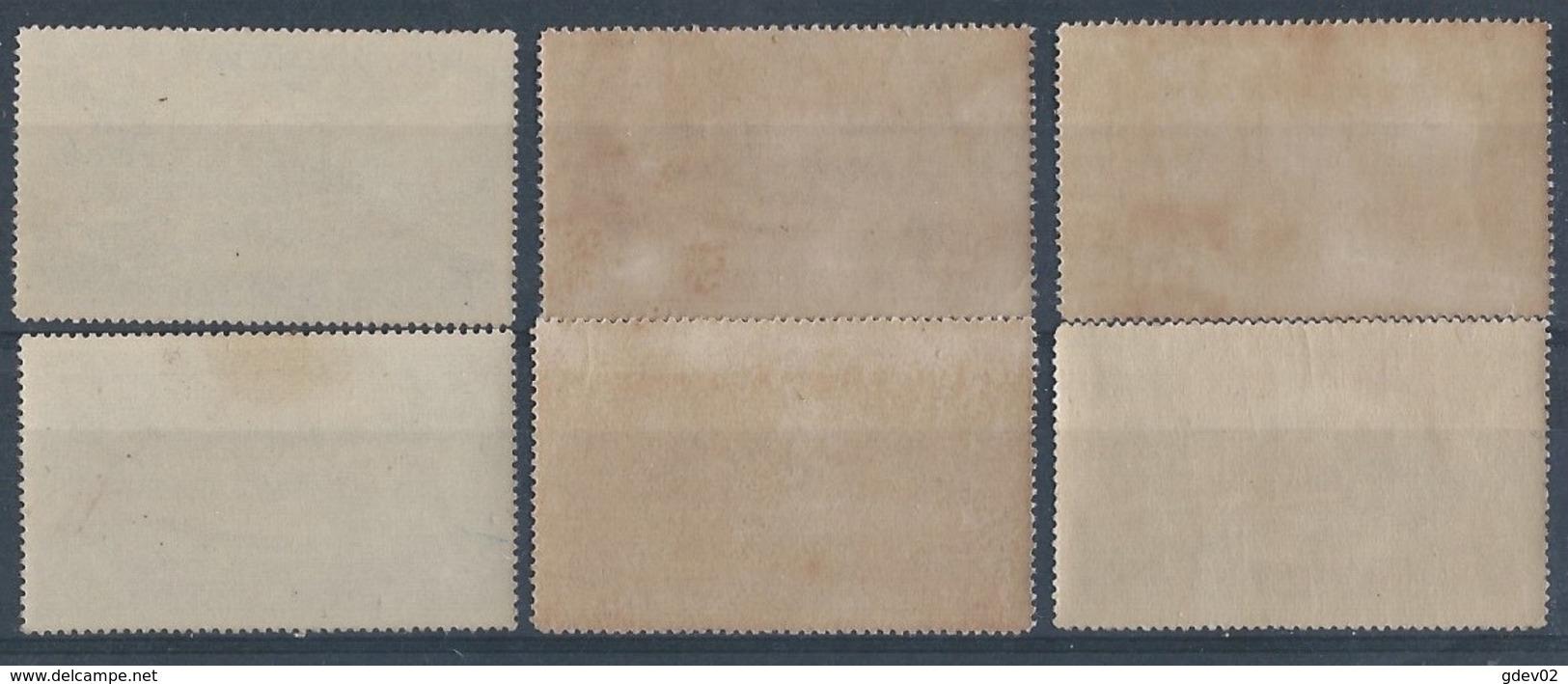 ES775-2936TT-MCES1.CORREO SUBMARINO 1938(Ed 775/0**)sin Charnela.MAgnifica - Submarinos