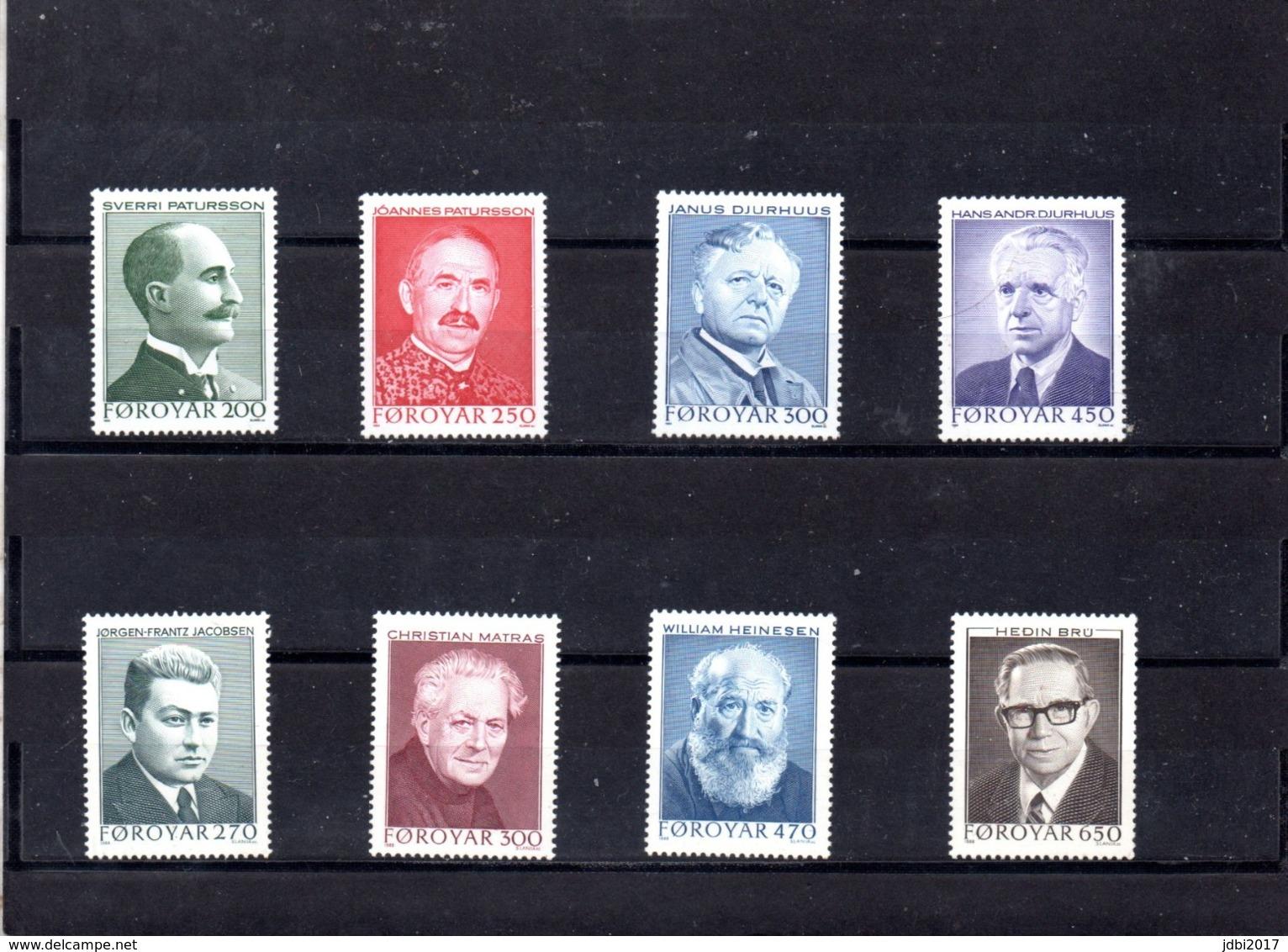Feroe Nº 93-96 + Nº 162-63 Personajes, Series Completas En Nuevo 17,50 € - Lotes & Colecciones