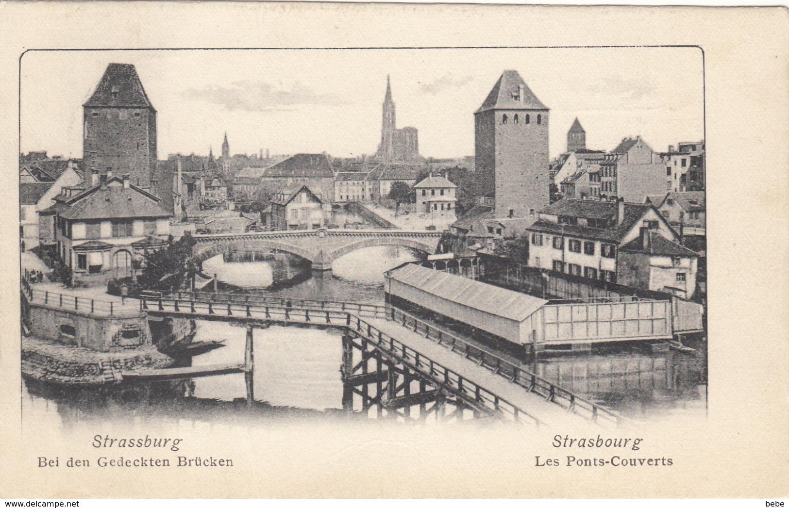 OBLITERATION AMBULANT BASEL - LUXEMBOURG SUR CARTE POSTALE VERS MELLIER - Allemagne