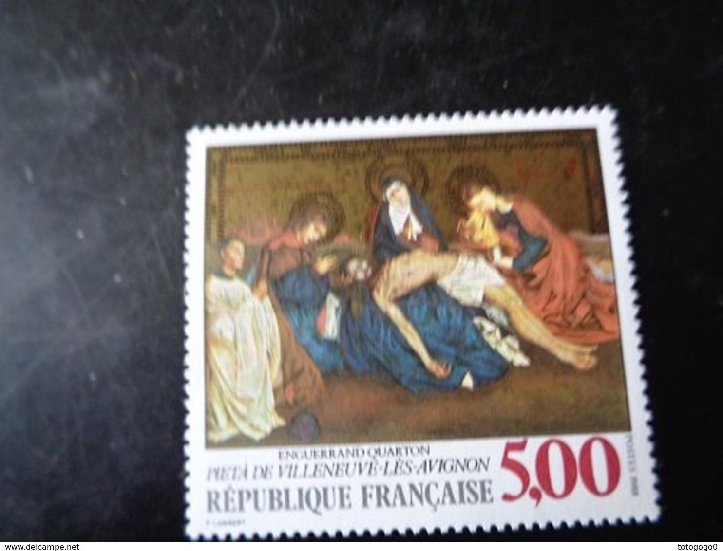 FRANCE  1988    N° 2558    NEUF**    20% - Frankrijk