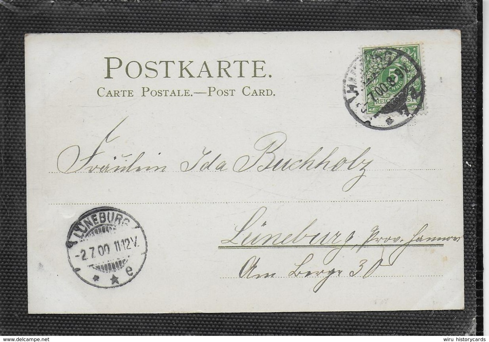 AK 0339  Sonnenschein-Postkarte - Künstler-Litho Um 1900 - Pintura & Cuadros