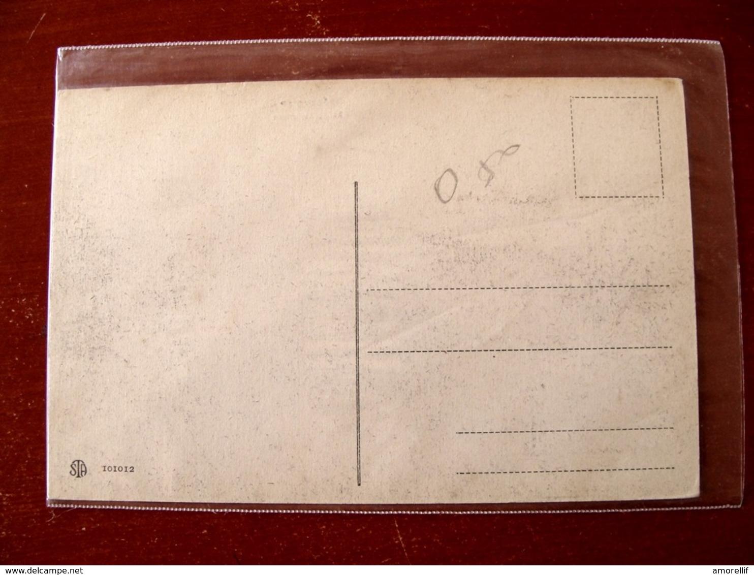 (FP.A04) SANREMO - GRAND HOTEL LONDRA (SAN REMO, IMPERIA) Albergo - Imperia