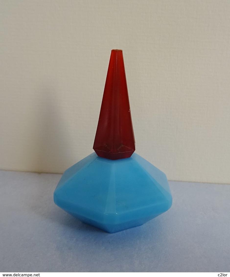 """Miniature """"LOULOU"""" De CACHAREL Eau De Parfum 5 Ml Sans Boite - Moderne Miniaturen (ab 1961)"""