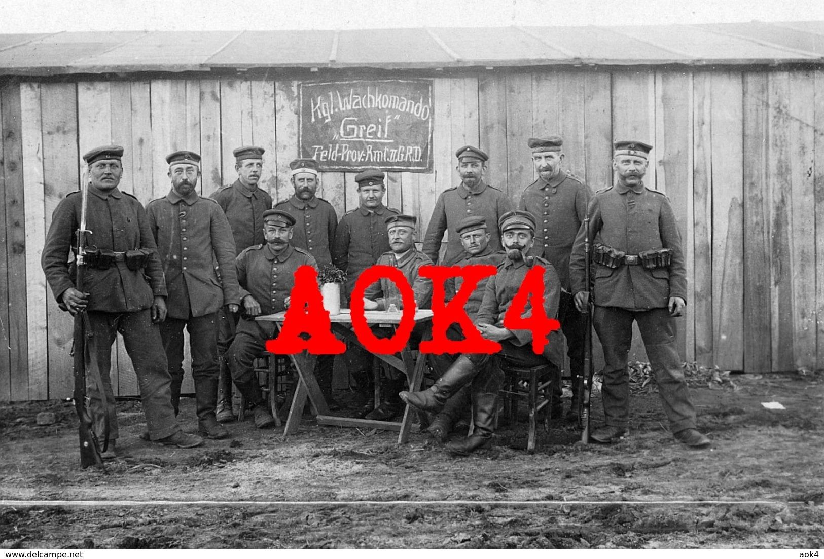 62 BELLONNE Arras Douai Nordfrankreich 1918 Occupation Allemande 2. Garde Reserve Division Sin Le Noble - Francia