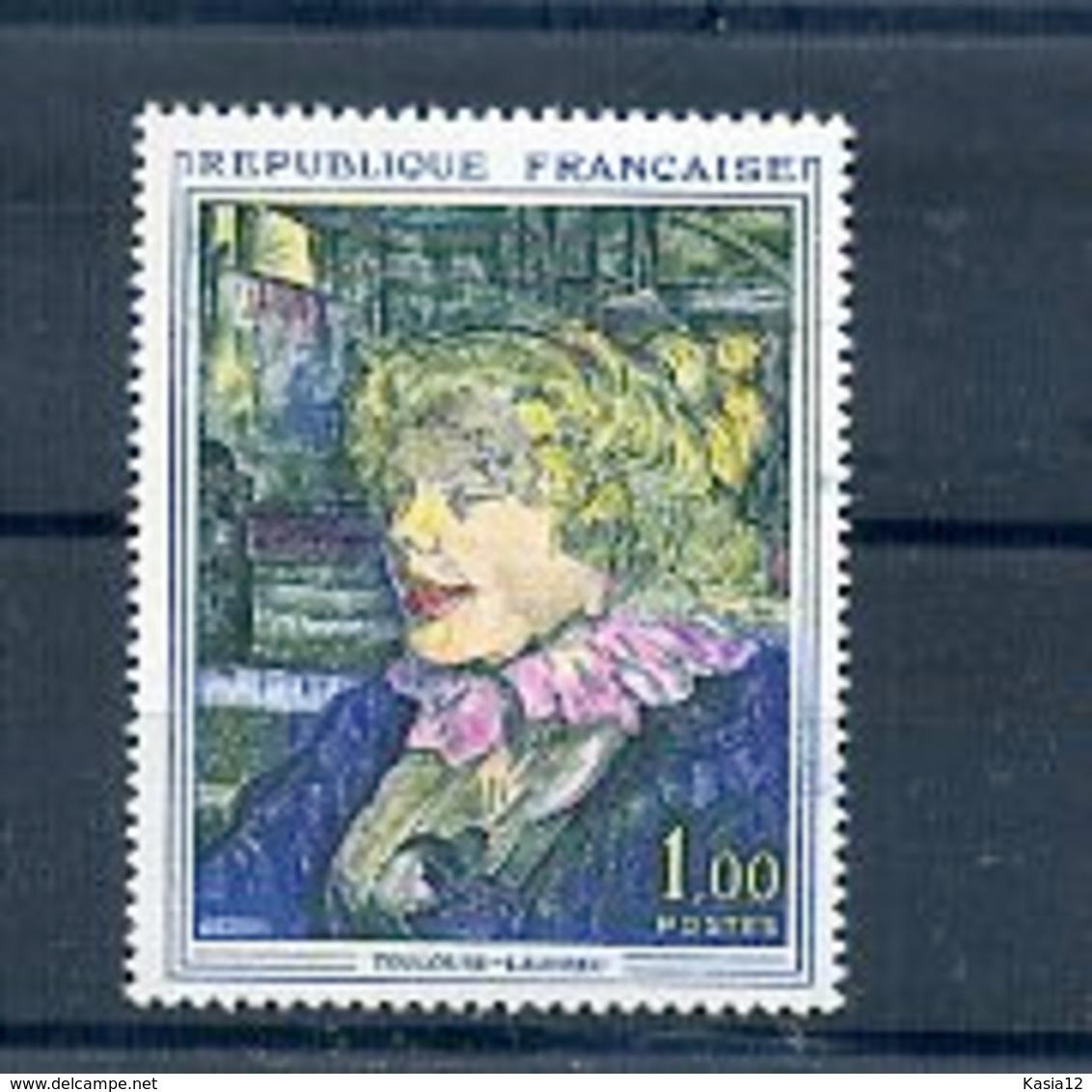 A25037)Frankreich 1504** - Frankreich