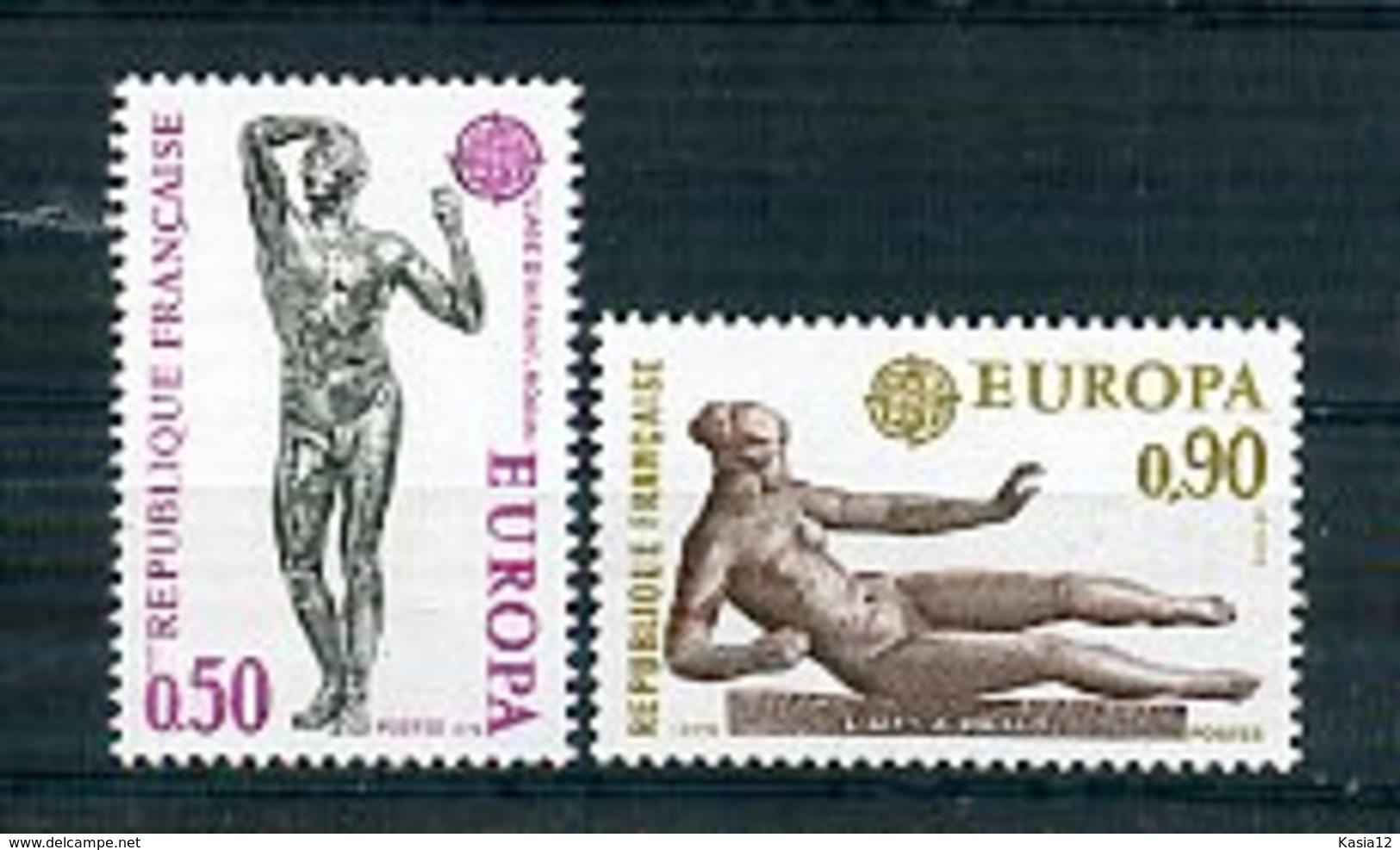 A25079)Frankreich 1869 - 1870**, Cept - Frankreich