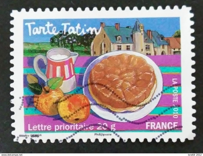 FRANCIA 2010 - 454 - France