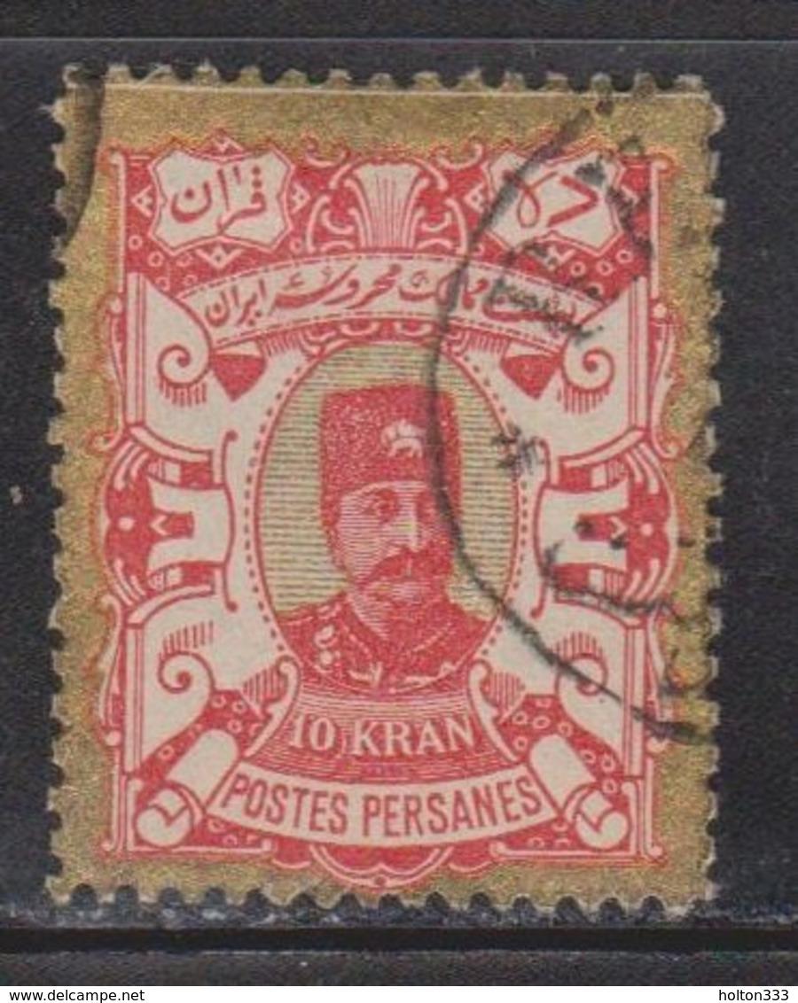 IRAN Scott # 99 Used - Iran