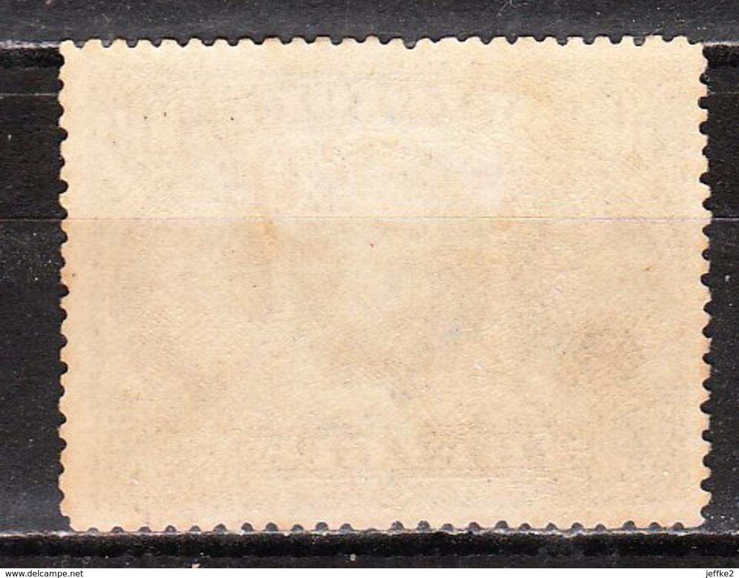 163**  Croix-Rouge - Bonne Valeur - MNH** - LOOK!!!! - 1918 Red Cross