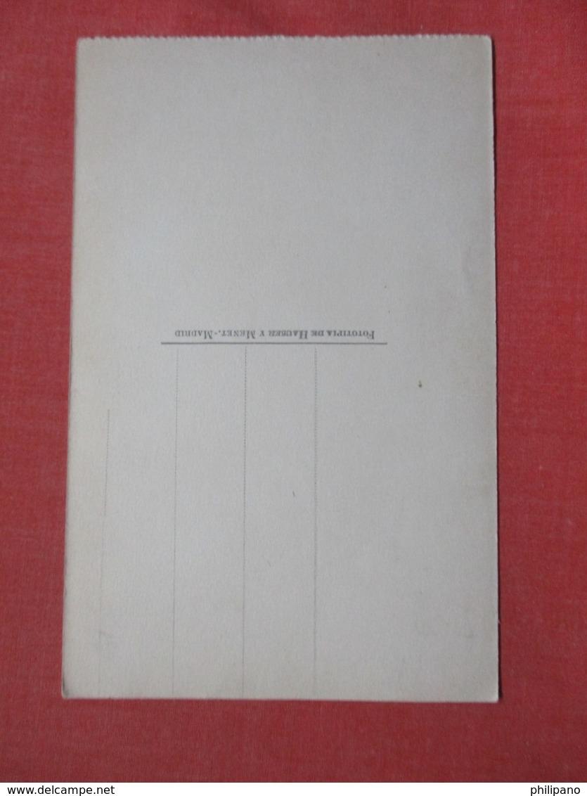 Salamanca Charro    Ref 3680 - Europe